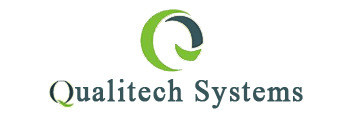 Qualitech Systems