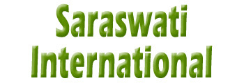 Saraswati International