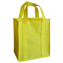 Non Woven Grocery B...