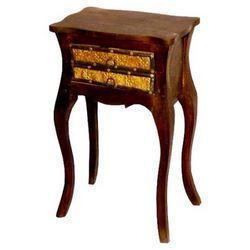 XCart Furniture M-5066