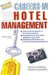 Careers In Hotel Management