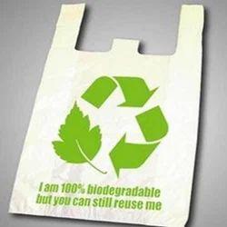 Bio+Degradable+Bags