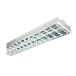 Commercial Decorative Lighting - M DF Series