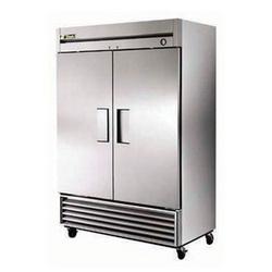 Commercial Refrigrators