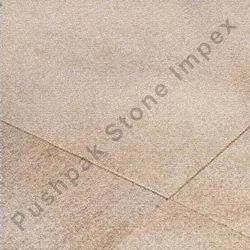 Sand Golden Oak Tile