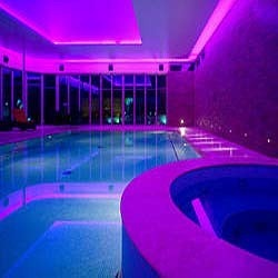 Swimming Pool LED Lighting