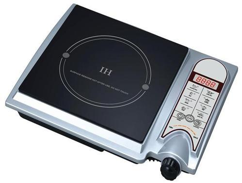 ge monogram electric glass cooktop