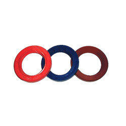 Oil Seal For Andoria S-320