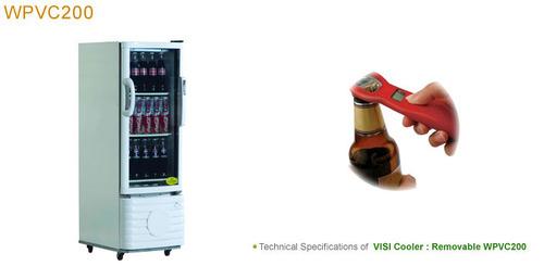 Voltas VISI Cooler