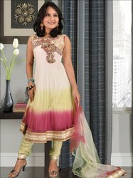 Readymade Indian Salwar Kameez Suits