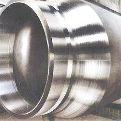 Custom Forgings - Stainless Steel, Alloy Steel