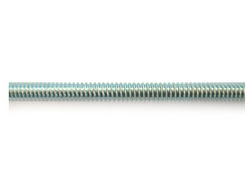 Galvanised Full Threaded Rods