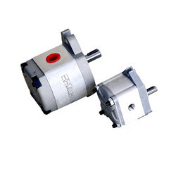 Mounting Type Gear Pumps