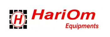 Hariom Equipments
