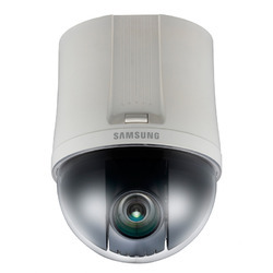 CCTV Speed Dome Camera (Model No.STCSCP2270P)