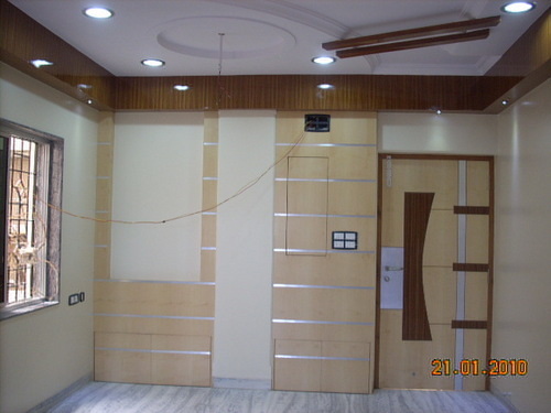 Interior Designers In Chennai   Home Interior Service Provider From Chennai