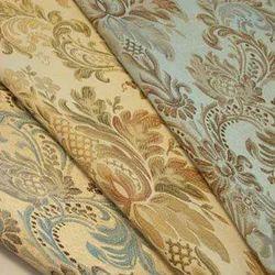 Curtain Fabrics | Designer Fabrics | Patchwork Fabrics | Designer