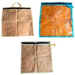Disposable Saree Cover