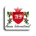 Amaan International