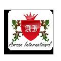 Amaan International