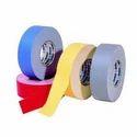Waterproof Cloth Tape