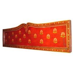 Bed Boards M-6529