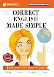 Elt- Correct English Made Simple
