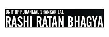 Puranmal Shankarlal