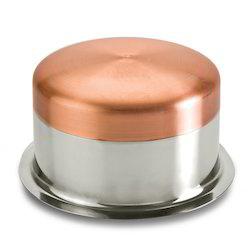 Copper Bottom Tope