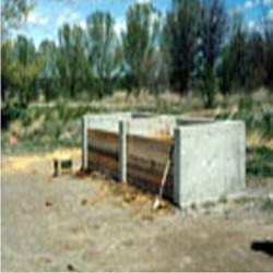 Composting Solid Waste