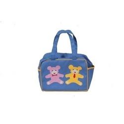 Kids Hand Bags