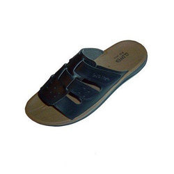 Air Injected Slip On's For Mens ( PU 027)
