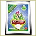 Multipeak Foliar Spray Fertilizer