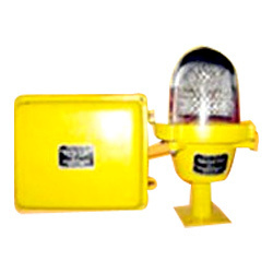 Medium Intensity Led Aviation Obstruction Lights