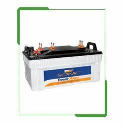 SF+Sonic+Power+House-Inverter+Batteries