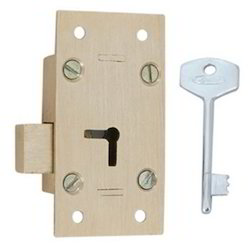 Drawer Locks In Aligarh Uttar Pradesh Table Drawer Lock