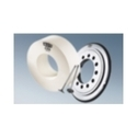 tyrolit super abrasive wheels