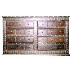 XCart Furniture M-5025