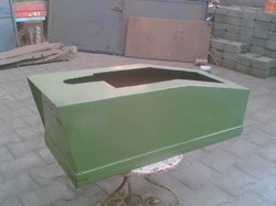 Drilling Machine Covers