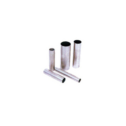 Duplex Steel CDW Tubes