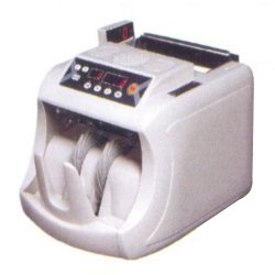 Lose Note Counting Machine