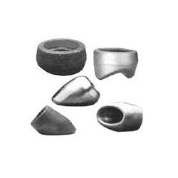 Stainless Steel 304 Olets
