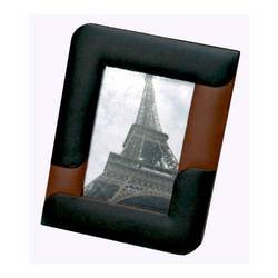Legend Photo Frame