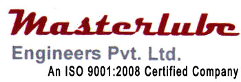 Masterlube Engineers Pvt. Ltd.