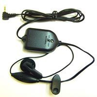 Cell Phone Voice Changers