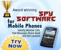 Spy Phone Software