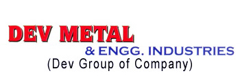 Dev Metal & Engineering Industries