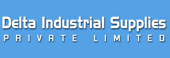 Delta Industrial Supplies Private Limited