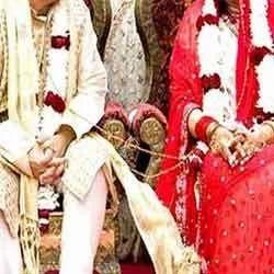 pre marital verification services