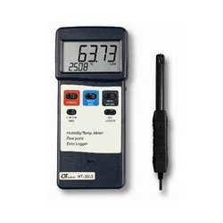 Digital Humidity Meter( Model : HT-3015)